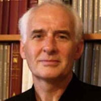 Profile photo of Steven Collins, expert at University of Chicago