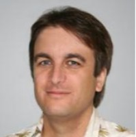 Profile photo of Steven Desch, expert at Arizona State University