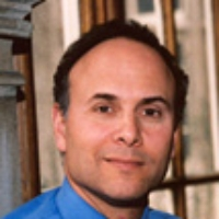 Profile photo of Steven A. Drizin, expert at Northwestern University