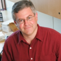 Profile photo of Steven Finkel, expert at University of Southern California