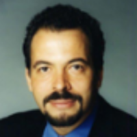 Profile photo of Steven Gregory, expert at Columbia University