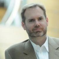 Profile photo of Steven Jones, expert at University of British Columbia