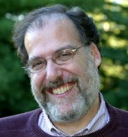 Profile photo of Steven Kahn, expert at Stanford University