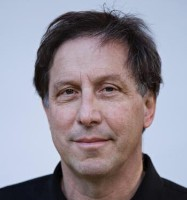 Profile photo of Steven Kivelson, expert at Stanford University
