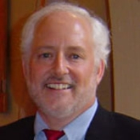 Profile photo of Steven Lamy, expert at University of Southern California