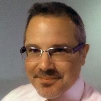 Profile photo of Steven Lindner, expert at University of Bridgeport