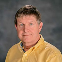 Profile photo of Steven Livingston, expert at Middle Tennessee State University