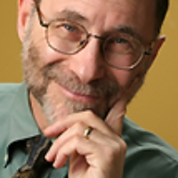 Profile photo of Steven Lubet, expert at Northwestern University