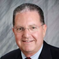 Profile photo of Steven Mednick, expert at University of Southern California