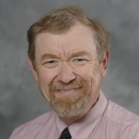Profile photo of Steven Melnyk, expert at Michigan State University