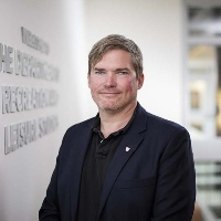 Profile photo of Steven Mock, expert at University of Waterloo