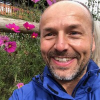 Profile photo of Steven Newmaster, expert at University of Guelph