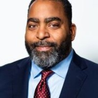 Profile photo of Steven Oliver, expert at Salem State University