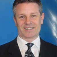 Profile photo of Steven Pelech, expert at University of British Columbia