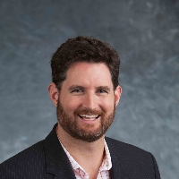 Profile photo of Steven Penney, expert at University of Alberta
