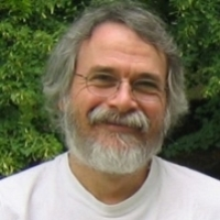 Profile photo of Steven Robertson, expert at Cornell University