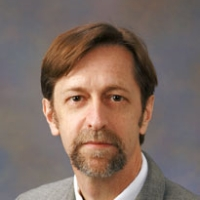 Profile photo of Steven Roper, expert at University of Florida