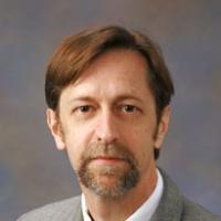 Profile photo of Steven Roper, expert at University of Florida