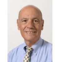 Profile photo of Steven Rosenberg, expert at University of Bridgeport