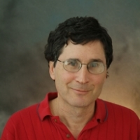 Profile photo of Steven Rothstein, expert at University of Guelph