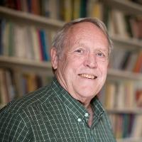 Profile photo of Steven Sangren, expert at Cornell University