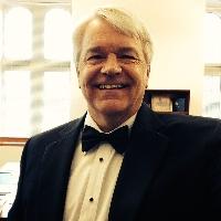 Profile Photo of Steven S. Smith