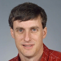 Profile photo of Steven W. Squyres, expert at Cornell University