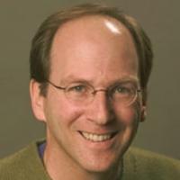 Profile photo of Steven Strogatz, expert at Cornell University