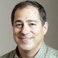 Profile photo of Steven Sussman, expert at University of Southern California