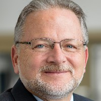 Profile photo of Steven F. Tello, expert at University of Massachusetts Lowell