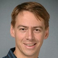 Profile photo of Steven Waslander, expert at University of Waterloo