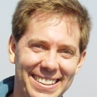 Profile photo of Steven Wilton, expert at University of British Columbia