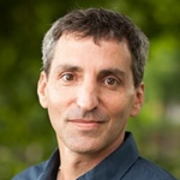 Profile photo of Steven Wolf, expert at Cornell University