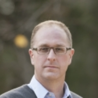 Profile photo of Steven B. Young, expert at University of Waterloo