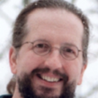 Profile photo of Stewart Johnson, expert at Williams College