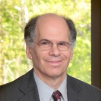 Profile photo of Stewart Prager, expert at Princeton University