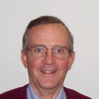 Profile photo of Stewart Priddy, expert at Northwestern University