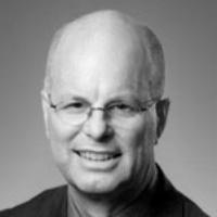 Profile photo of Stewart J. Schwab, expert at Cornell University