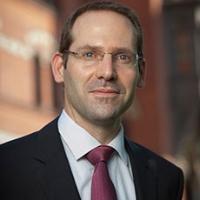 Stijn M.J. van Osselaer, Cornell University