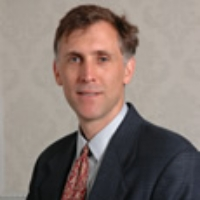 Profile photo of Strom C. Thacker, expert at Boston University
