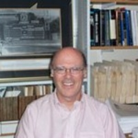 Profile photo of Stuart Mestelman, expert at McMaster University