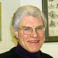 Profile photo of Stuart Leigh Phoenix, expert at Cornell University