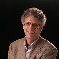 Profile photo of Stuart Shanker, expert at York University