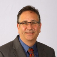 Profile photo of Stuart Sidle, expert at University of New Haven
