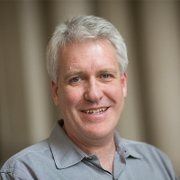 Profile photo of Sturt Manning, expert at Cornell University