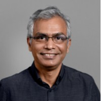 Profile photo of Subbarao Kambhampati, expert at Arizona State University