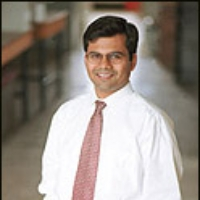Profile photo of Subhasis Ghoshal, expert at McGill University