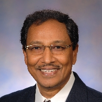 Profile photo of Subrata Roy, expert at University of Florida