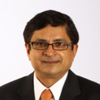 Profile photo of Subroto Roy, expert at University of New Haven