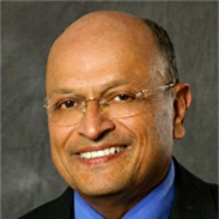 Profile photo of Sudhakar Dattatray Deshmukh, expert at Northwestern University